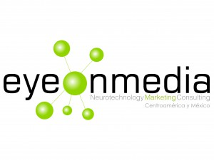 Eye On Media MEXICO