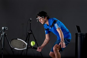 Dikablis-Professional-Eyetracking-Sports