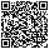 qr-voucher-ergoneers-sunglasses-de