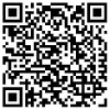 qr-voucher-ergoneers-sunglasses-en
