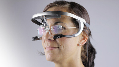 Eye Tracking Head Mounted 1 En Ergoneers